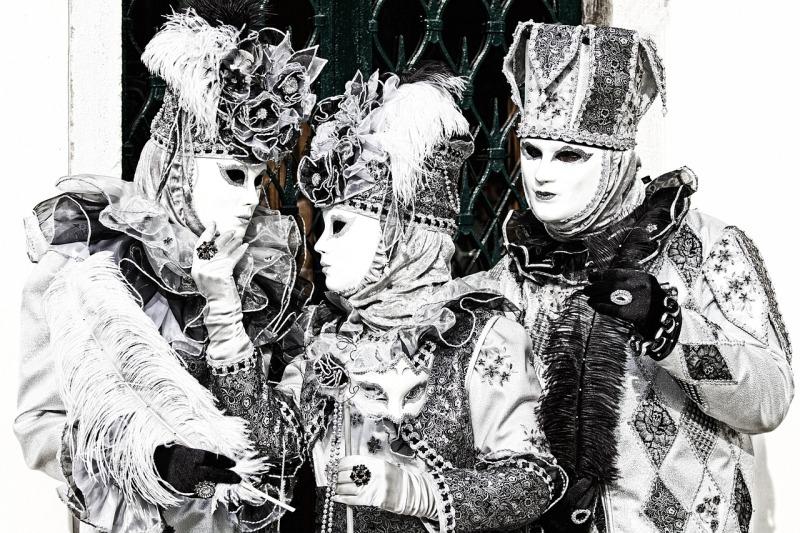 carnival-686283_1280