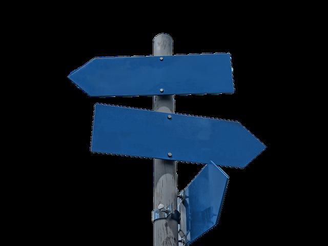 signpost-2030780_640